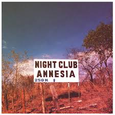 ratatat-nightclub-amnesia