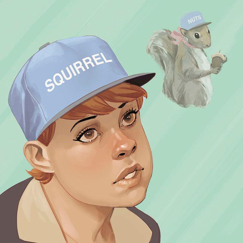 squirrel-girl-tyler-the-creator