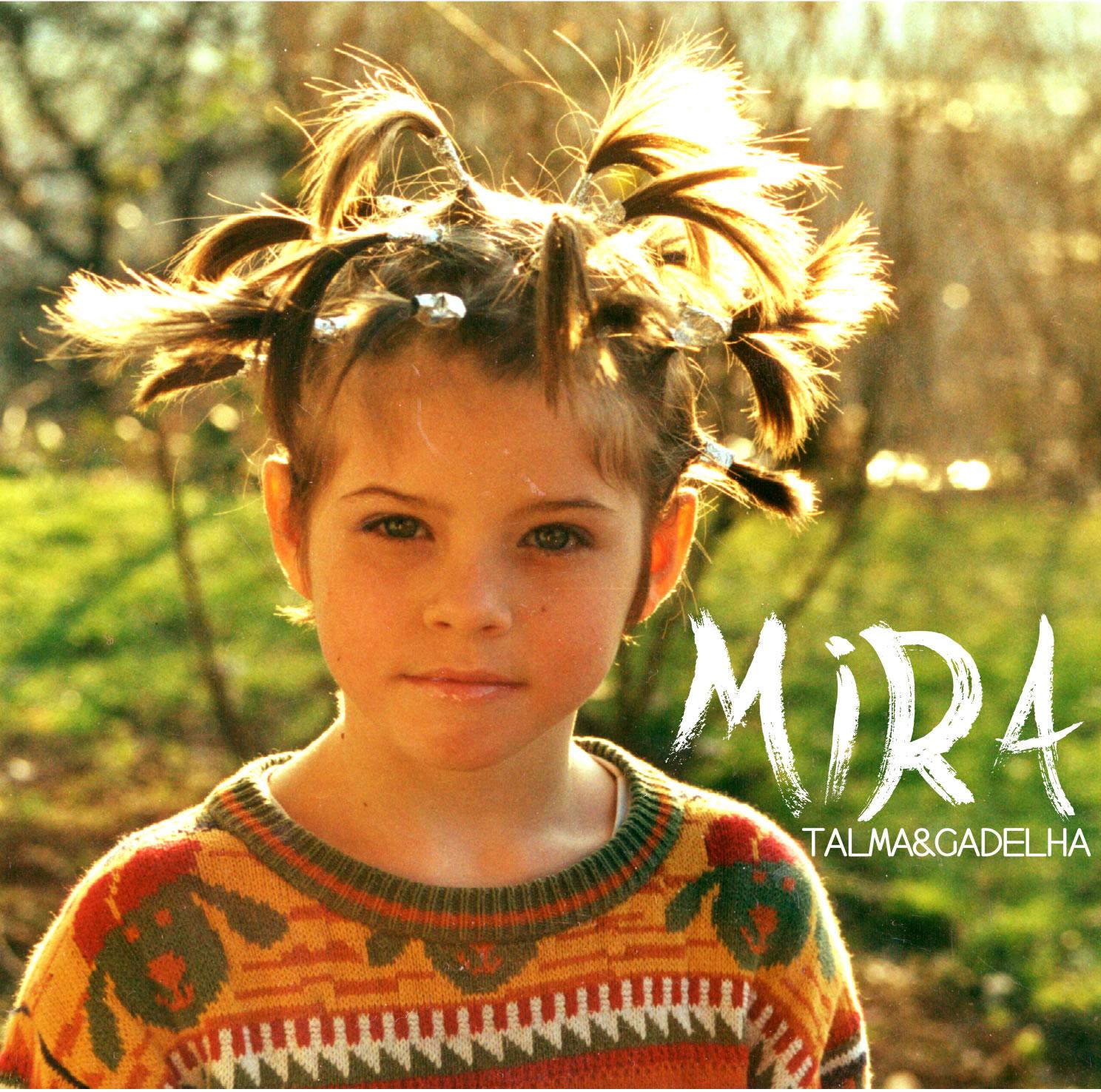 talma-gadelha-mira