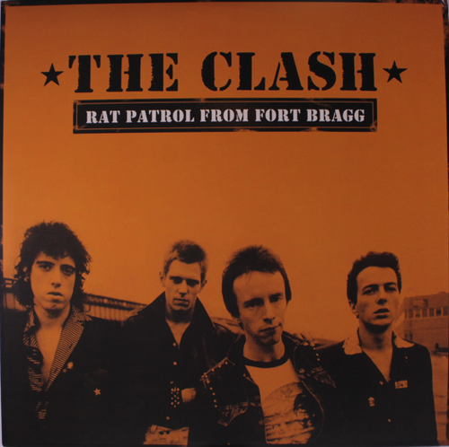 the-clash-rat-patrol-from-fort-bragg