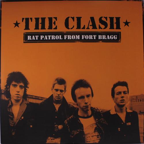 the-clash-rat-patrol-from-fort-bragg