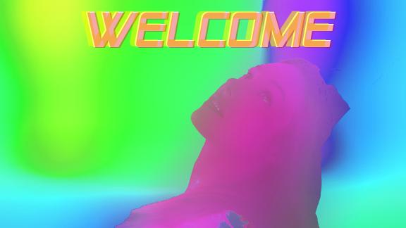 welcomeimage