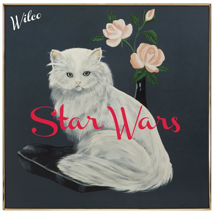 wilco-star-wars-capa