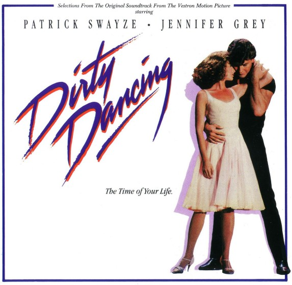 Amazon relançará trilhas sonoras clássicas da década de 80 em vinil.