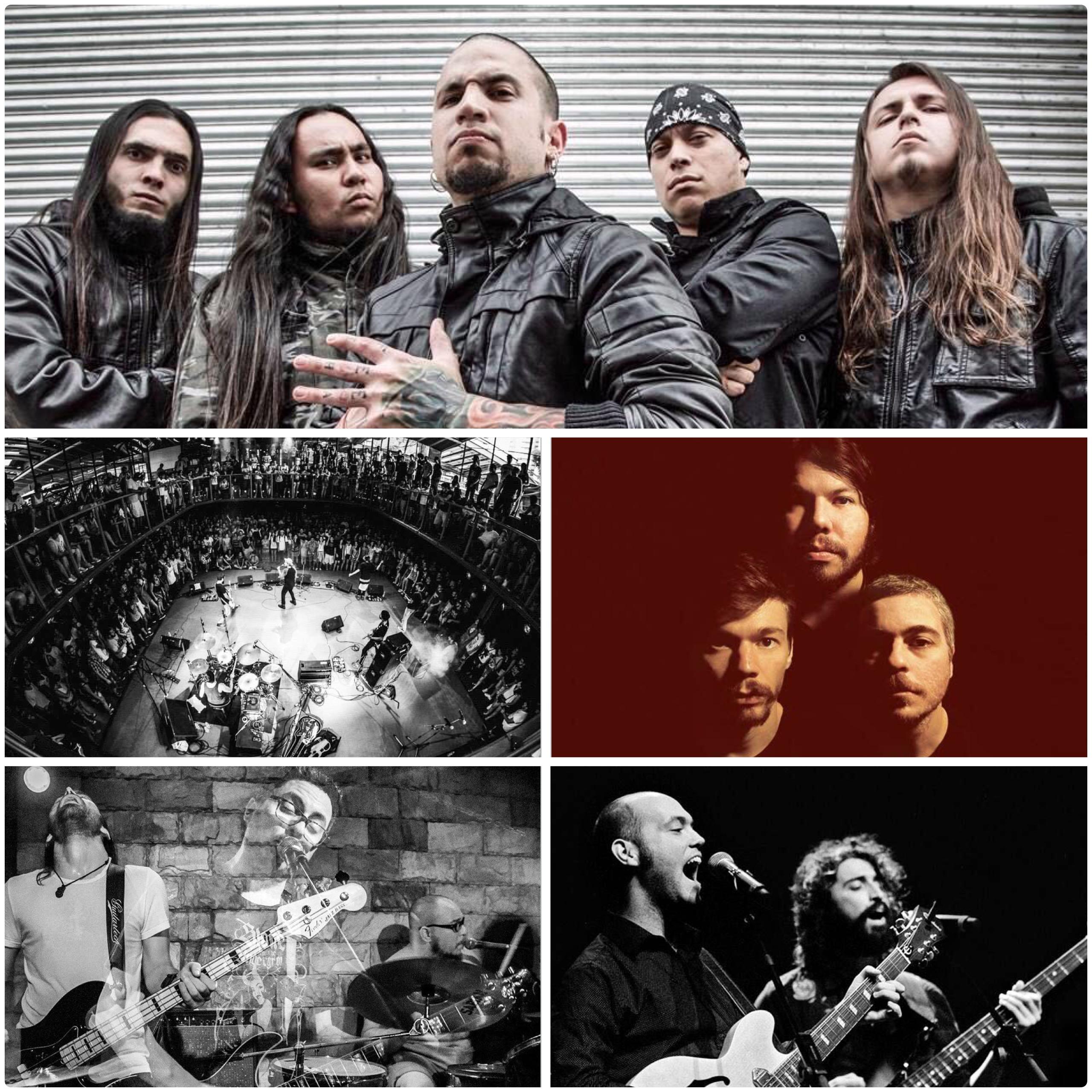 bandas-agosto-2015
