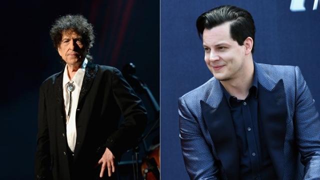 """Bob Dylan e Jack White são alguns dos entrevistados do doc """"Born in Chicago"""""""