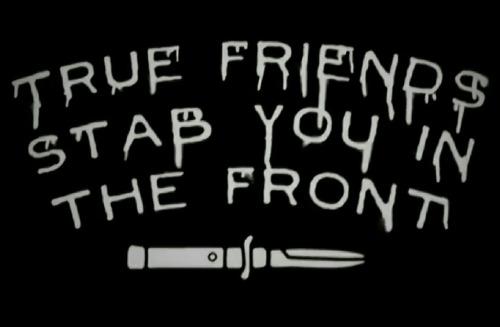 bring-me-the-horizon-true-friends