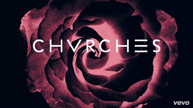 chvrches-never-ending-circles