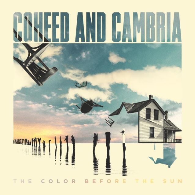 coheed-and-cambria-color-before-the-sun