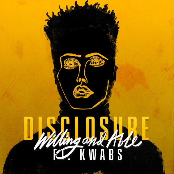 disclosure-kwabs