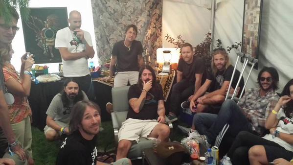 foo-fighters-italia-organizador