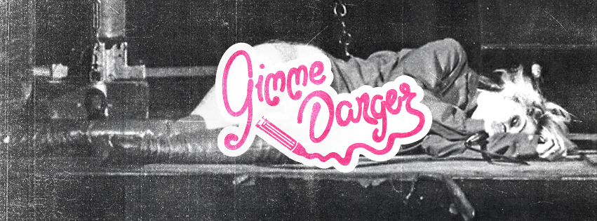_gimme_dangercover_1
