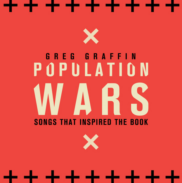 greg-graffin-population-wars-ep