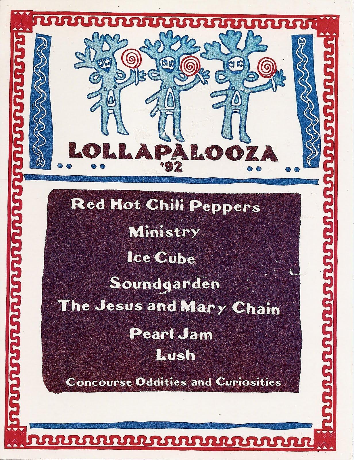 lollapalooza-1992