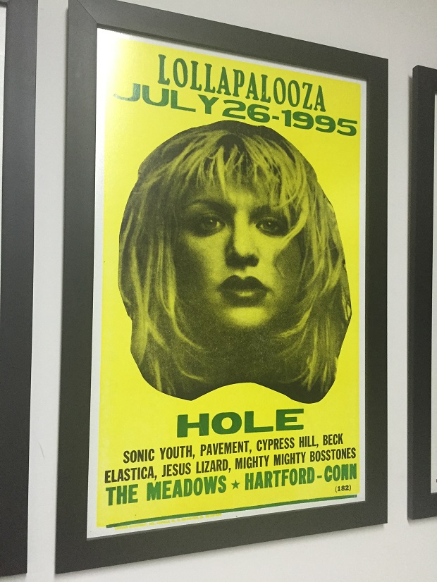 lollapalooza-1995-cartaz