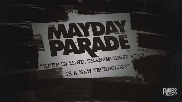 mayday-parade-keep-in-mind
