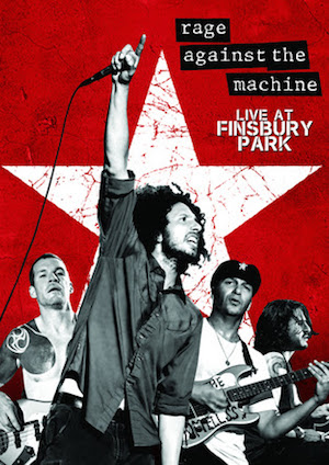 rage-against-the-machine-live-at-finsbury-park