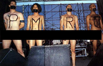 rage-against-the-machine-lollapalooza-1993-pmrc