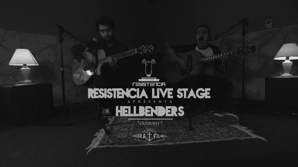 resistencia-hellbenders