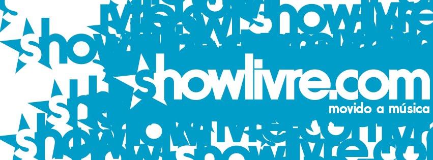 Showlivre