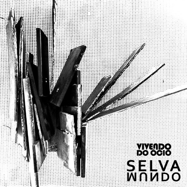 vivendo-do-ócio-novo-disco