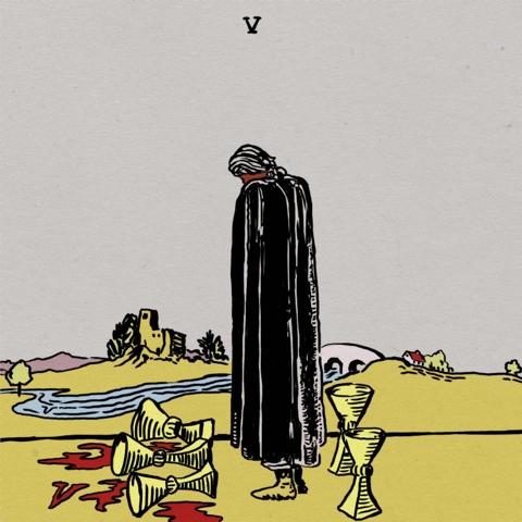 wavves-v
