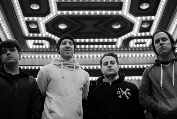 Pentimento-band-2015