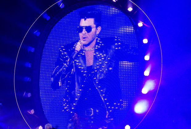 Queen-Adam-Lambert-SP-03