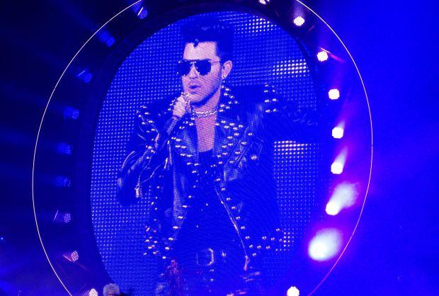 Queen-Adam-Lambert-SP-03