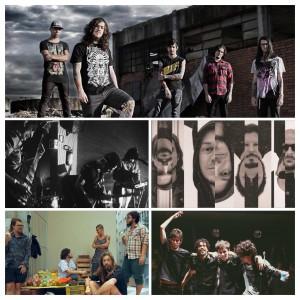 bandas-nacionais-setembro-2015