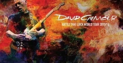 david-gilmour-turne