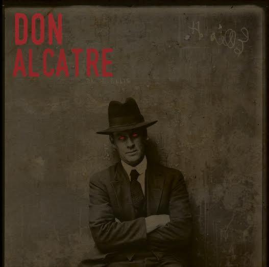 don-alcatre-ep