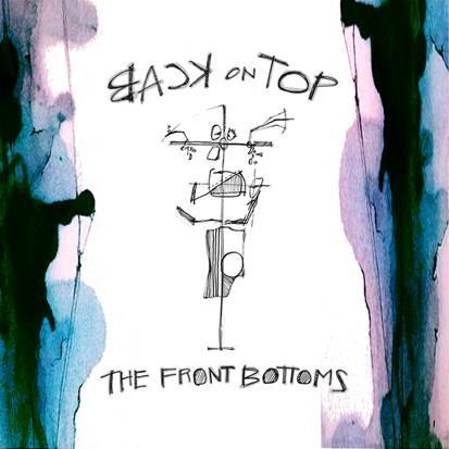 front-bottoms-back-on-top-capa