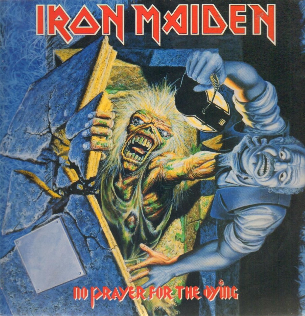 iron_maiden-no_prayer_for_the_dying(1)