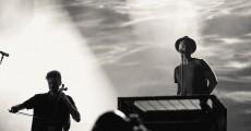 OneRepublic no Rock In Rio 2015