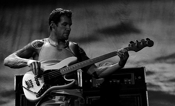 tim-commerford