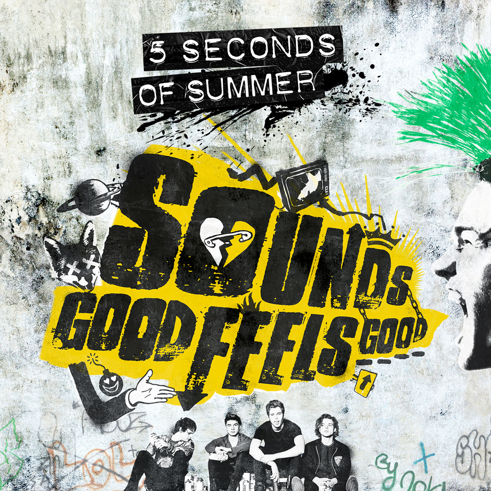 5-seconds-of-summer-sounds-good-feels-good-capa