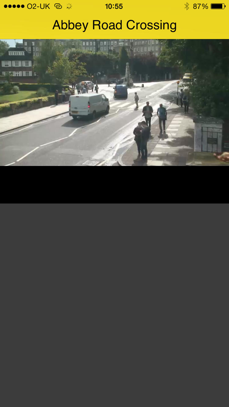 abbey-road-camera-screenshot