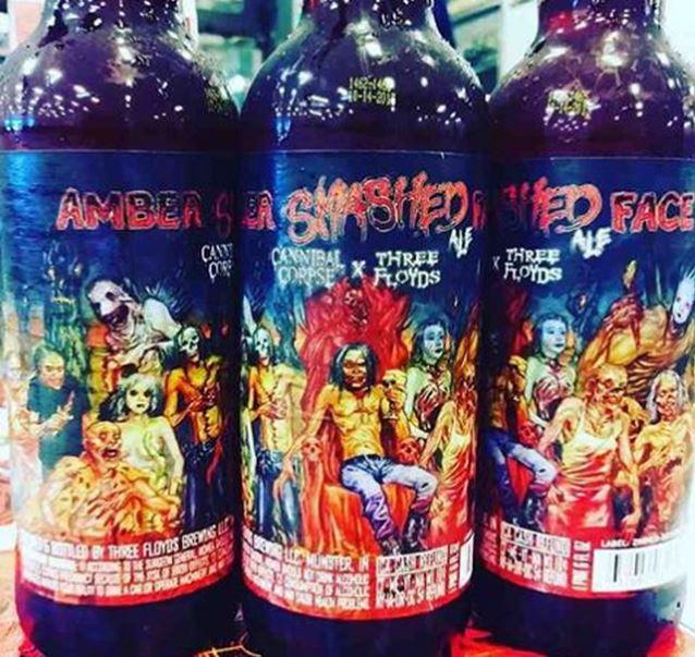 cannibal-corpse-cerveja