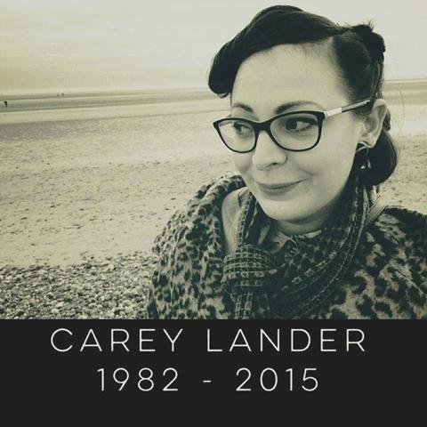 carey-lander-camera-obscura-rip