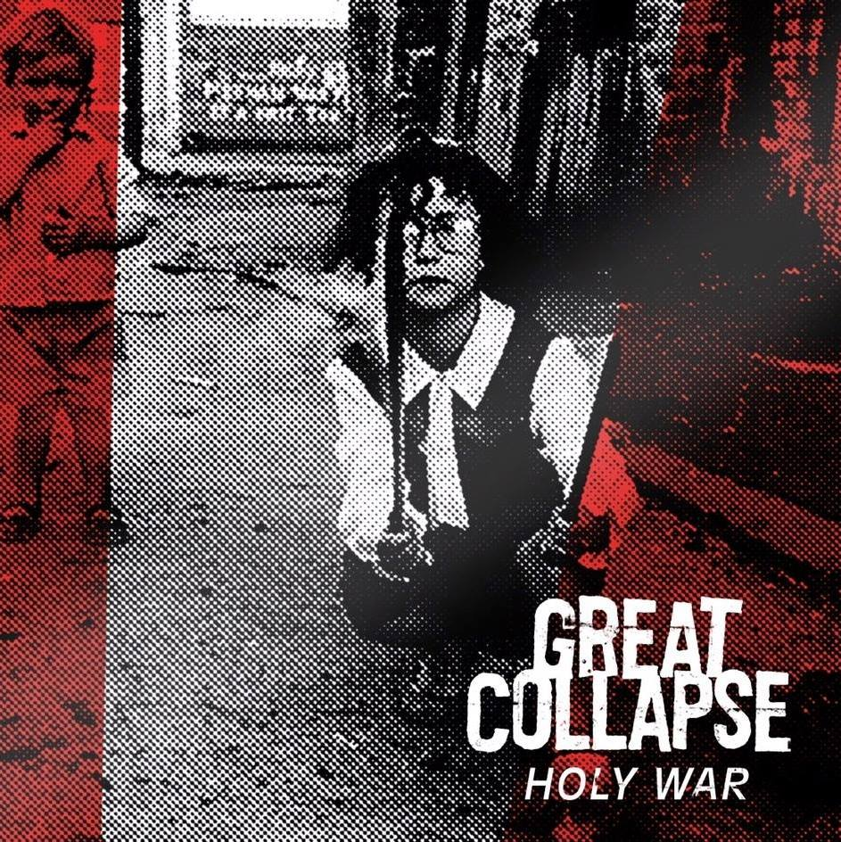 great-collapse-holy-war