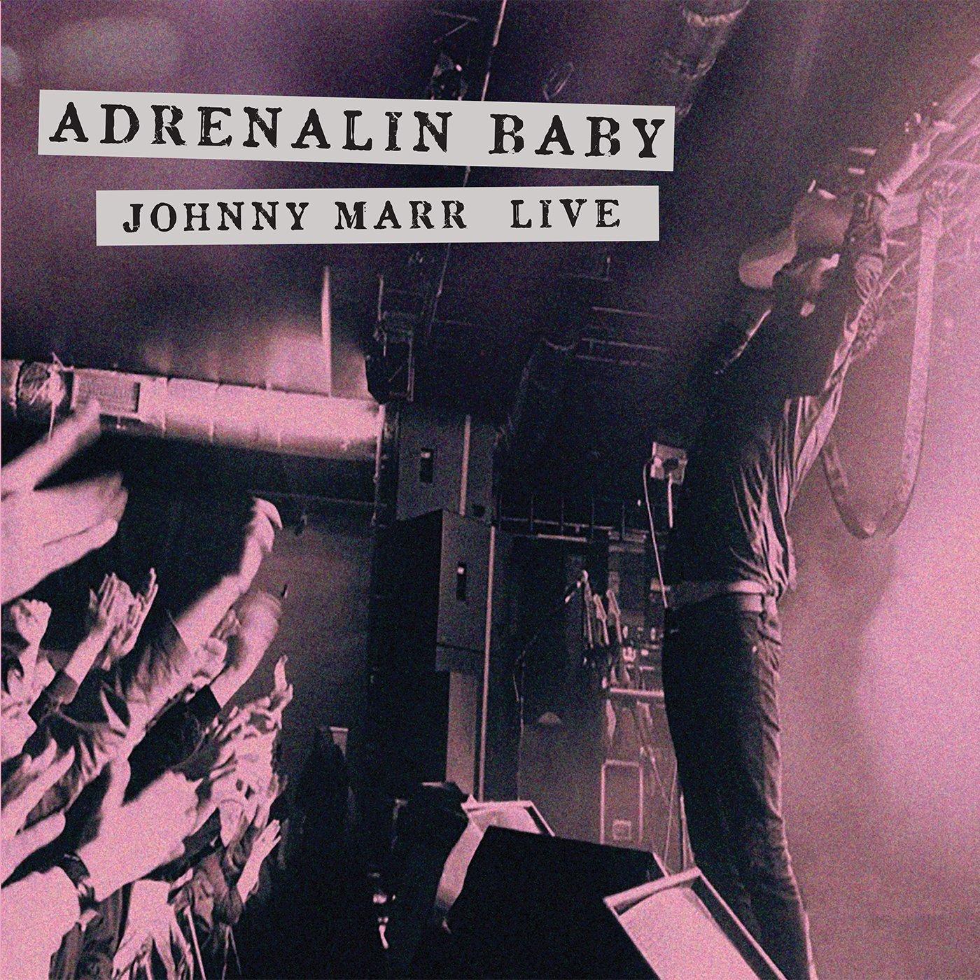 johnny-marr-adrenalin-baby-capa