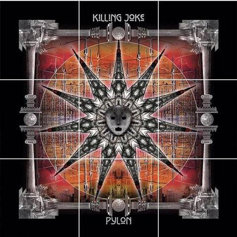 killing-joke-pylon
