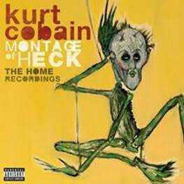 kurt-cobain-possivel-capa