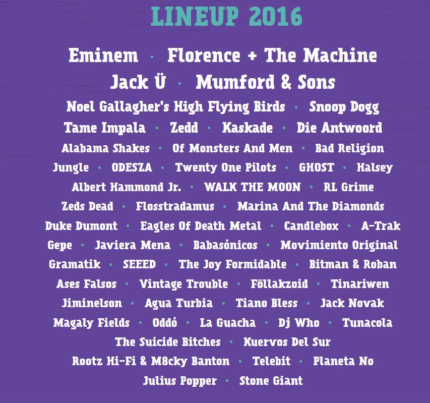 line-up-lollapalooza-chile-2016