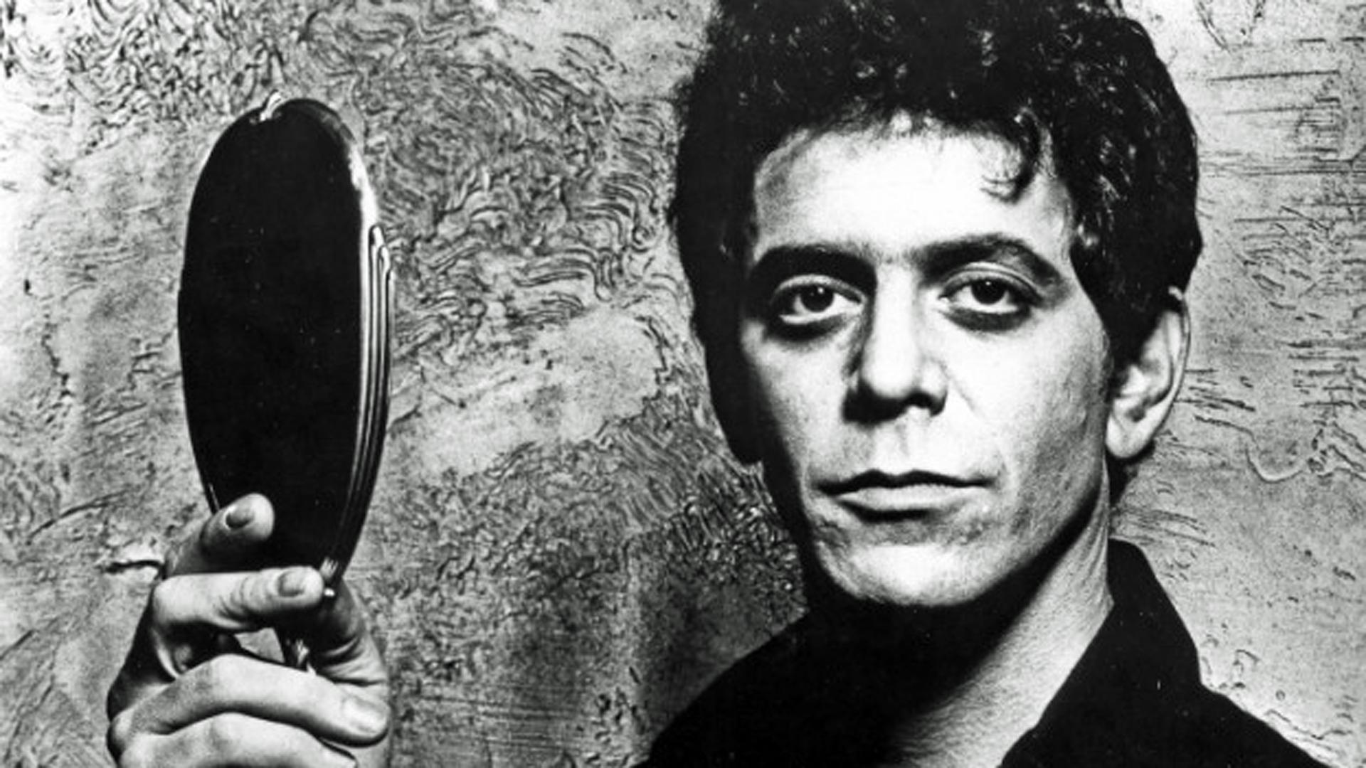 Lou Reed era um monstro, diz nova biografia