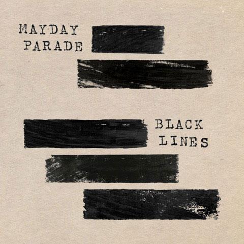 mayday-parade-black-lines