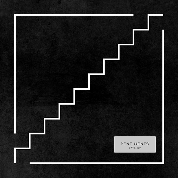 pentimento-i-no-longer-capa