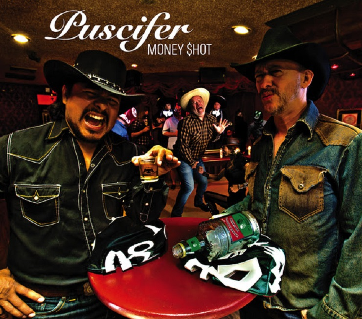puscifer-money-shot-capa