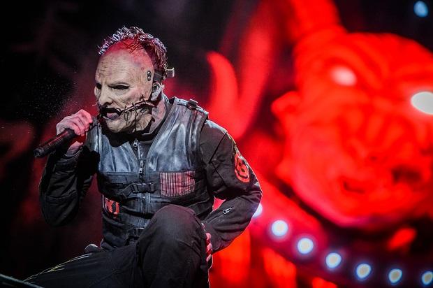 Shows de System Of A Down, Deftones, Slipknot e outros no Brasil têm números divulgados